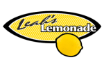 Leah's Lemonade & Smoothies