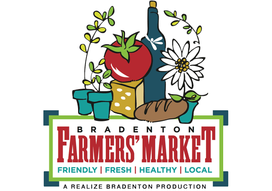 Bradenton Downtown Market