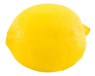 lemon-float-800px