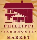 Philippi Creek Farmhouse Market